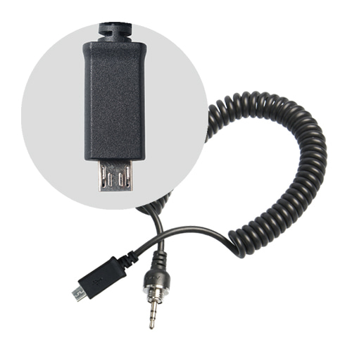RC-909 For RFN-4 Release Cable / RC-9 seriesSMDV